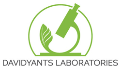 Distributors - ZytoVision GmbH