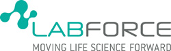 LabForce AG